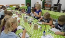 Warsztaty malowania na szkle_3