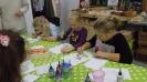 Warsztaty malowania na szkle_4