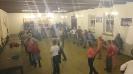 Warsztaty taneczne 7.12.2015