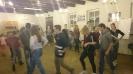 Warsztaty taneczne_2