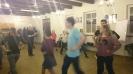 Warsztaty taneczne_4