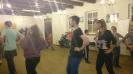 Warsztaty taneczne_5