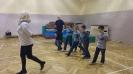 Warsztaty taneczne_6
