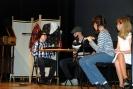 warsztaty teatralne_2
