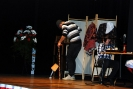 Warsztaty teatralna -