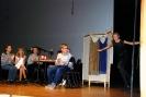 warsztaty teatralne_5