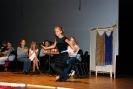 warsztaty teatralne_6